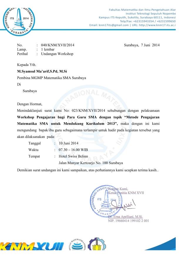 040-surat-undangan-MGMP.pdf1