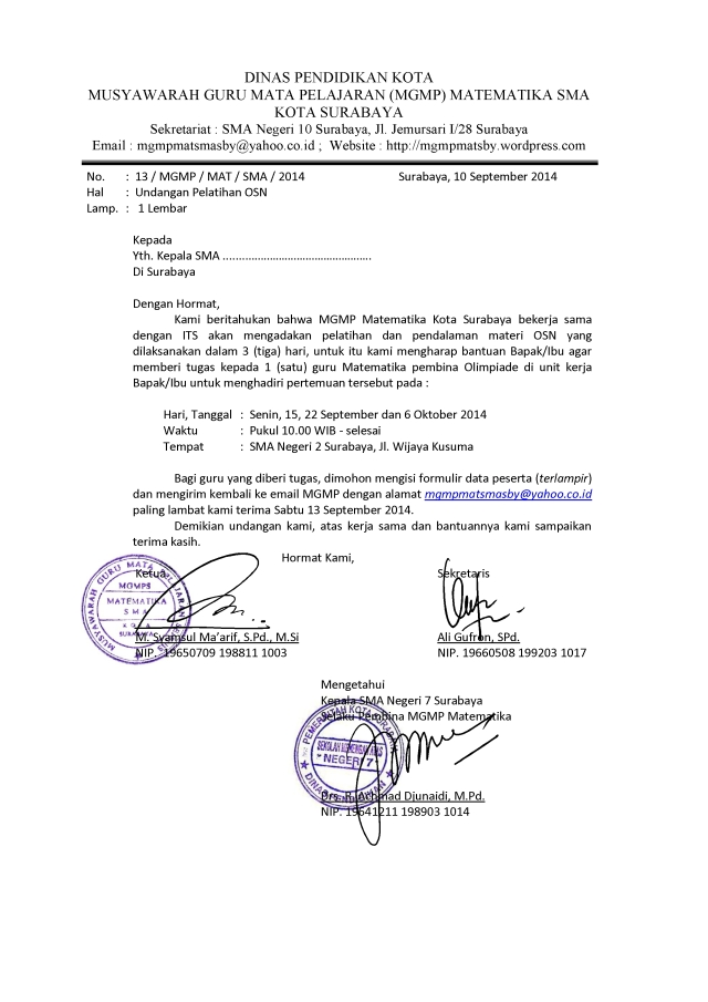 13 surat undangan OSN September.pdf1