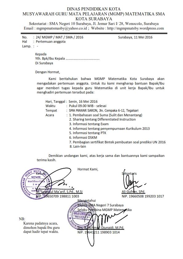 24 surat undangan Mei_001